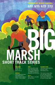 Big_Marsh_Short_Track_POSTER_11X17_v03